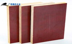 <b>柳州9层松桉镜面板建筑用木西甲赞助商ballbet贝博</b>
