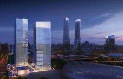 华润未来城市-北京华润未来城市