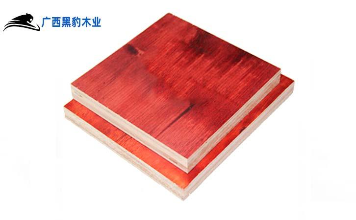 钦州11层松木小红板工程用木西甲赞助商ballbet贝博