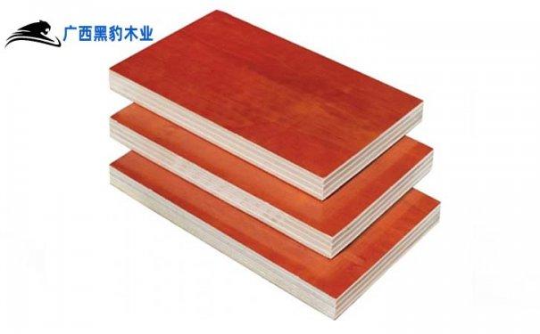 广东11层松桉木红板别墅用木西甲赞助商ballbet贝博