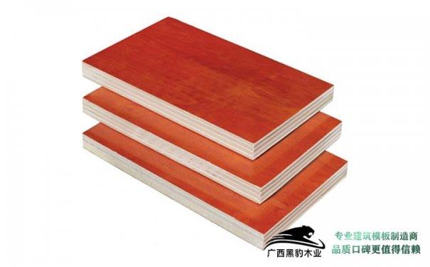 <b>广西木业生产桥梁建筑用9层西甲赞助商ballbet贝博</b>