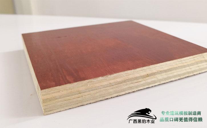 桂林10层松木建筑红板工程木西甲赞助商ballbet贝博