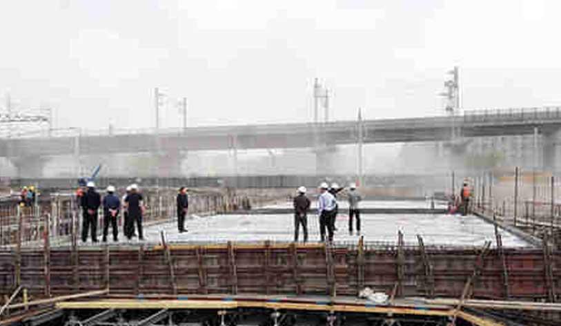 呼和浩特市重点工程使用质量不一般的建筑西甲赞助商ballbet贝博