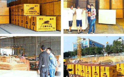 建筑西甲赞助商ballbet贝博生产厂家合作案例-南宁工地西甲赞助商ballbet贝博